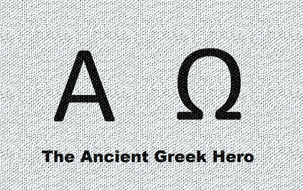 The Ancient Greek Hero A Review Of The Course Online Learning Success